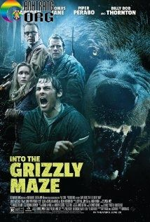 Trong-MC3AA-Cung-GE1BAA5u-XC3A1m-Into-the-Grizzly-Maze-2015