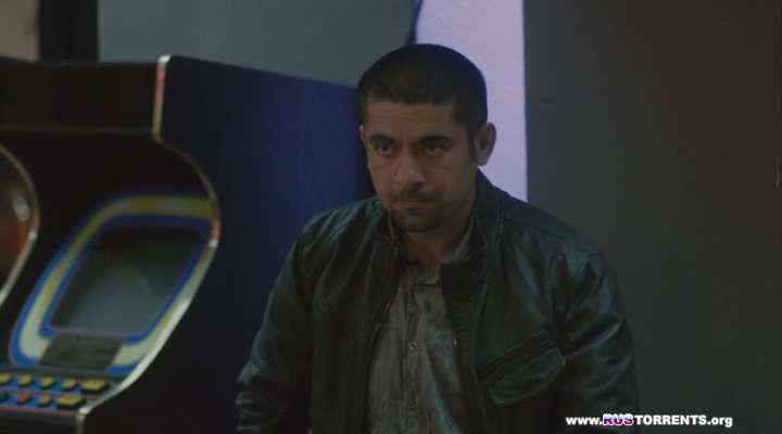 Юхан Фальк 12 | HDRip