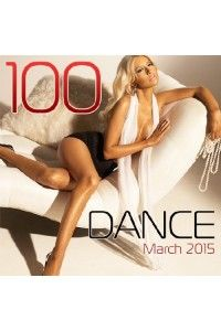 Сборник - 100 Dance March | MP3