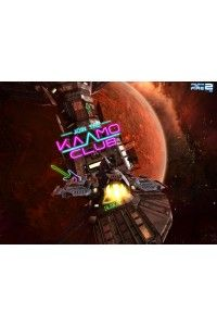 GoF2 Full HD - Valkyrie   PC   Патч