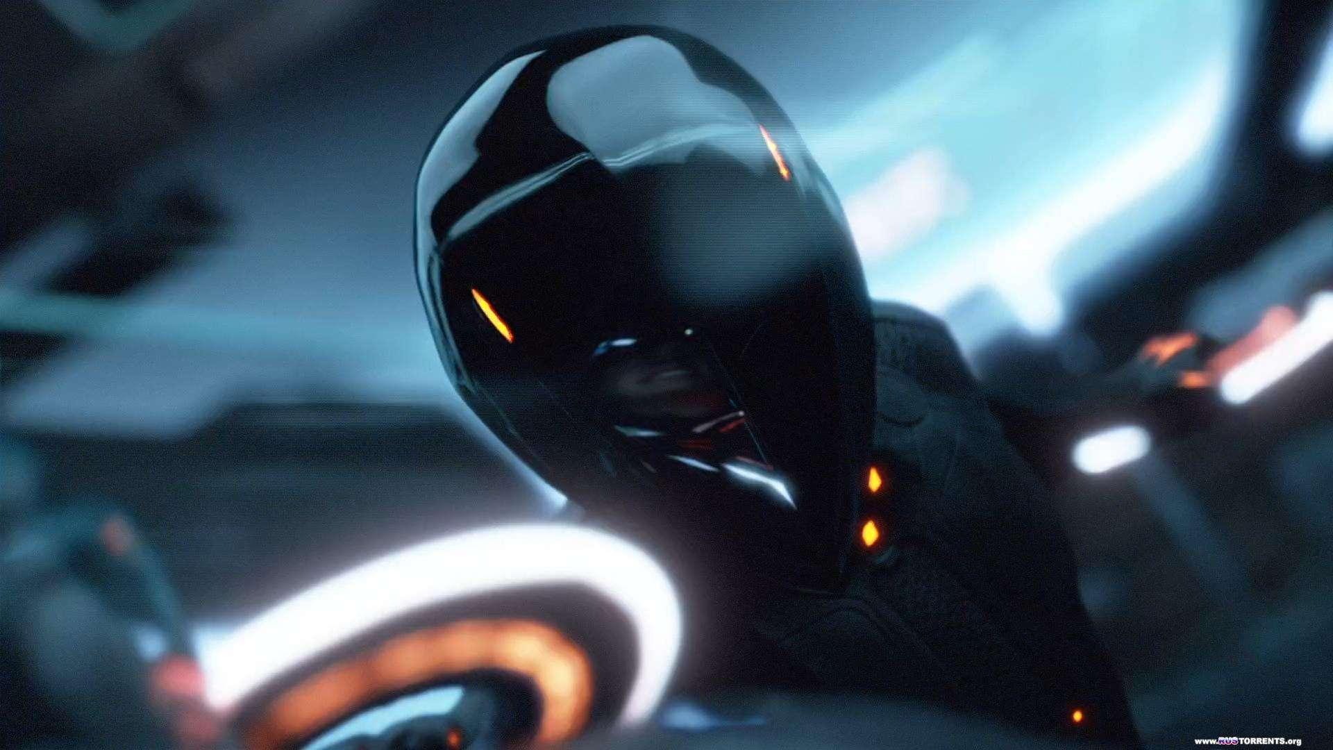����: �������� | BDRip 1080p | IMAX