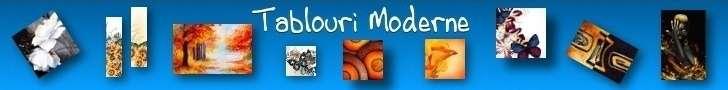 http://tablouri-moderne-printate.blogspot.ro