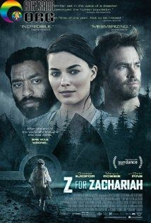 TC3ACnh-YC3AAu-NgC3A0y-TE1BAADn-ThE1BABF-Z-for-Zachariah-2015