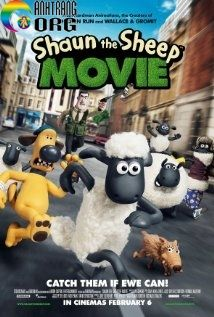 NhE1BBAFng-ChC3BA-CE1BBABu-ThC3B4ng-Minh-2015-Shaun-the-Sheep-Movie-2015