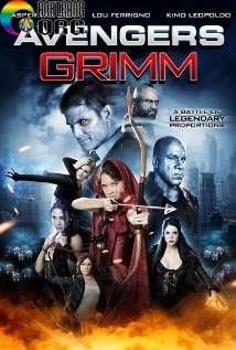 ChiE1BABFn-Binh-CE1BB95-C490E1BAA1i-Avengers-Grimm-2015
