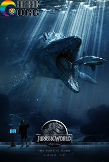 ThE1BABF-GiE1BB9Bi-KhE1BBA7ng-Long-Jurassic-World-2015