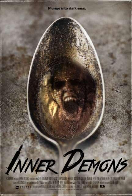 Inner Demons (2014) parsisiusti atsisiusti filma nemokamai