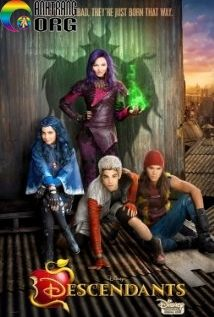 HE1BB99i-PhC3A1p-SC6B0-TuE1BB95i-Teen-Descendants-Action