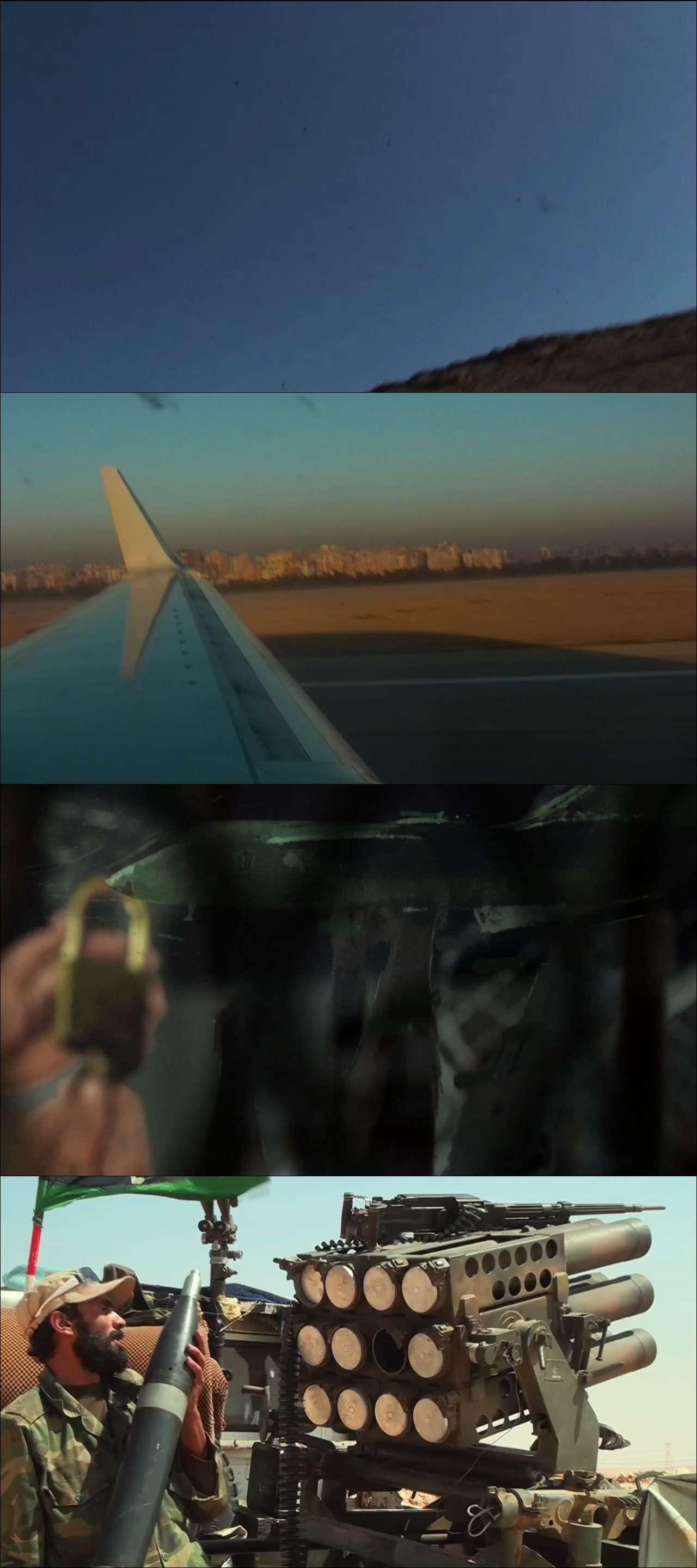 Point and Shoot (2014) türkçe dublaj belgesel indir
