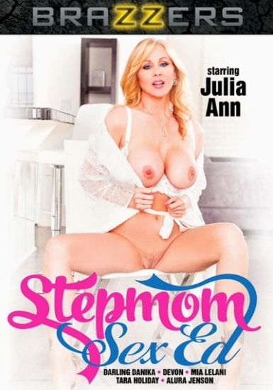 ���� � ������� | Stepmom Sex Ed