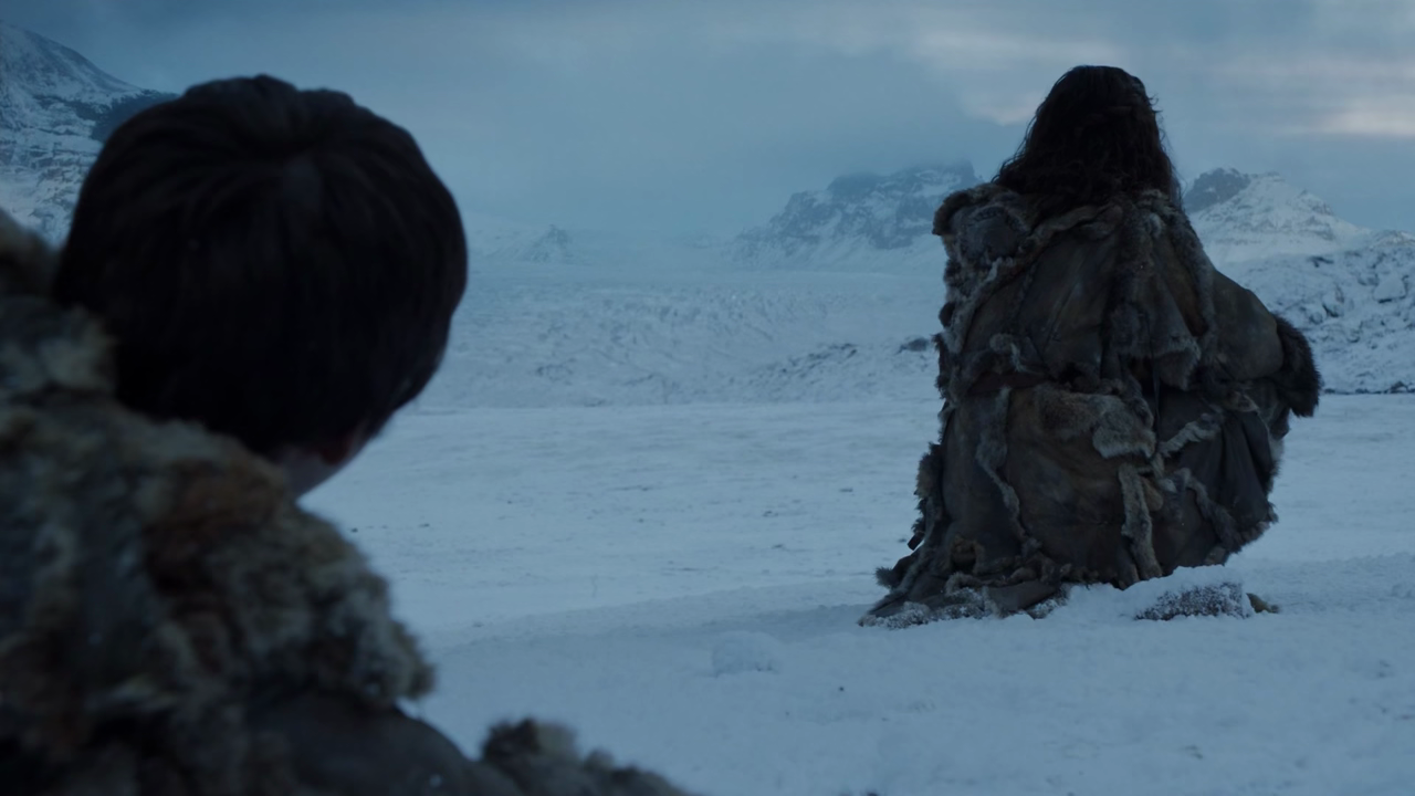 Download Game of Thrones S06E02 720p 10bit HDTV x265 HEVC-MZABI Torrent