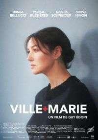 Виль-Мари | WEBRip 720p | A