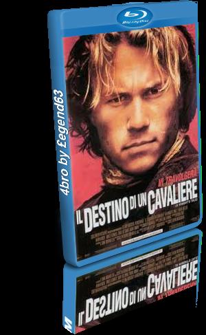 Il destino di un cavaliere (2001).mkv BDRip 576p x264 AC3 iTA-ENG