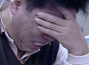 하루에 1시간만 자고 아르바이트 7개씩 뛰면서 빚 청산한 어느 아저씨의 눈물