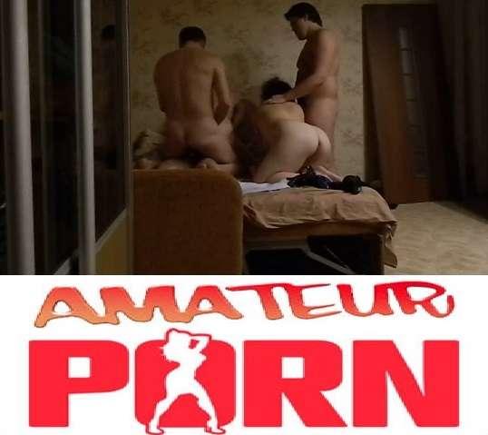 Две проститутки (2018) CamRip |