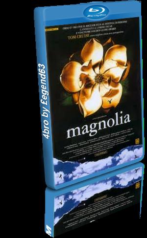 Magnolia (1999).mkv BDRip 576p x264 AC3 iTA-ENG