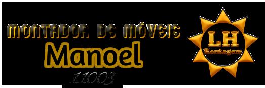 Montador de Móveis Zona-SUL SP