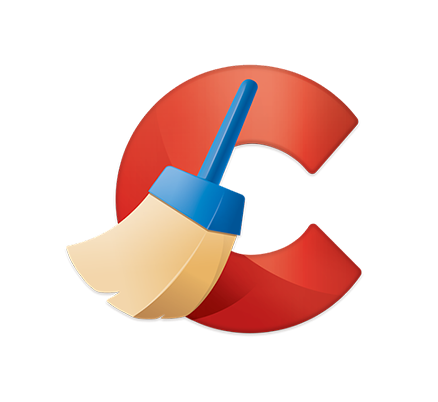 CCleaner 5.15.5513 Slim