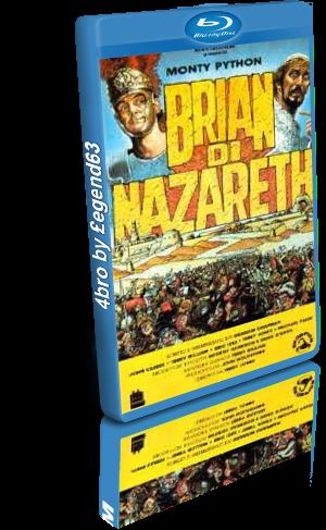 Brian di Nazareth (1979) HD 720p ITA ENG AC3 Subs