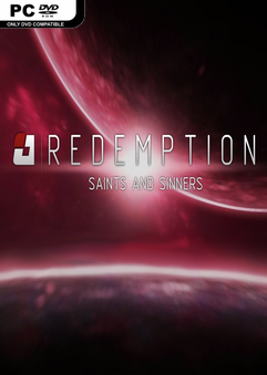 Redemption: Saints And Sinners | PC | Лицензия