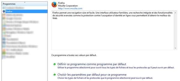 Probl me ic ne bureau windows 7 - Bureau virtuel windows 7 ...