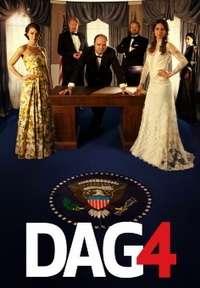 Даг [04 сезон: 01-10 серии из 10] | HDTVRip 720p | L2