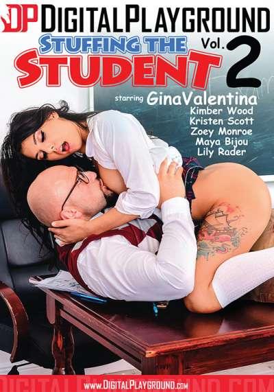 Начинка Студента 2 | Stuffing The Student 2