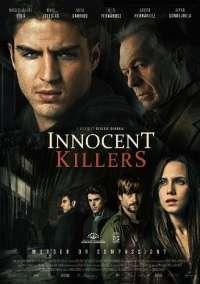 Невинные убийцы | HDRip | L