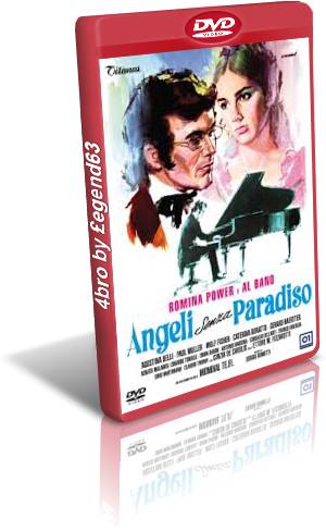 Angeli senza paradiso (1970).avi DvdRip AC3 iTA