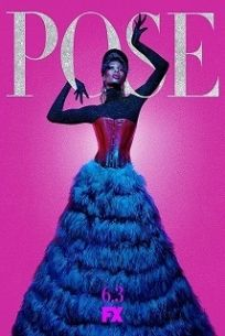 download series Pose S01E08 Mother of The Year