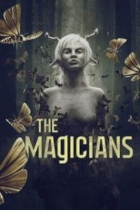 download series The Magicians S02E06 The Cock Barrens