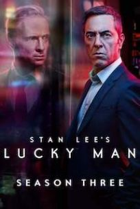 download series Stan Lee's Lucky Man S03E06 The Art of War