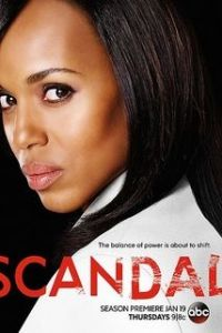download series  Scandal S06E07 A Traitor Among Us