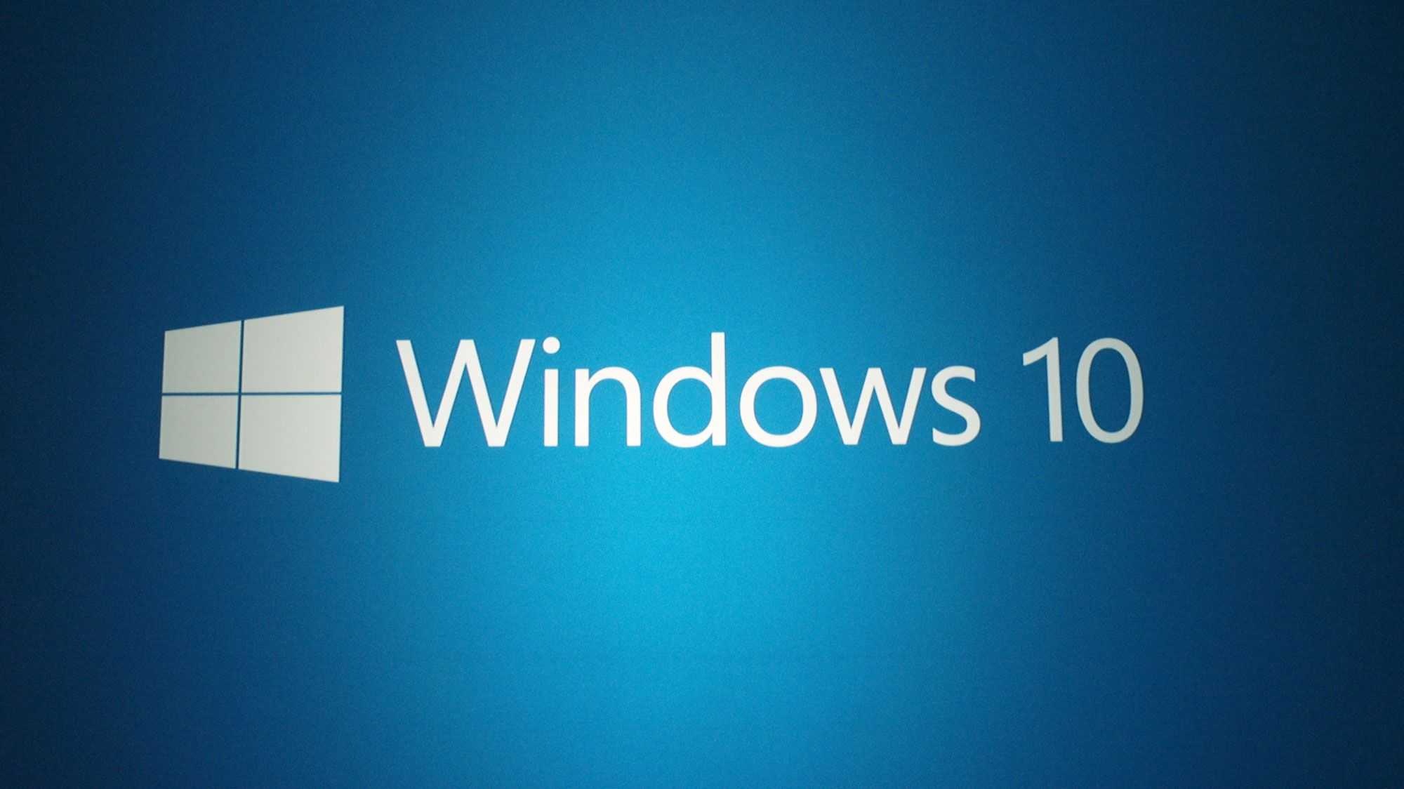 Win10MSDN1607x64繁中企業版&CDBurnerXP4.5.7.6452優質良好的燒錄軟件