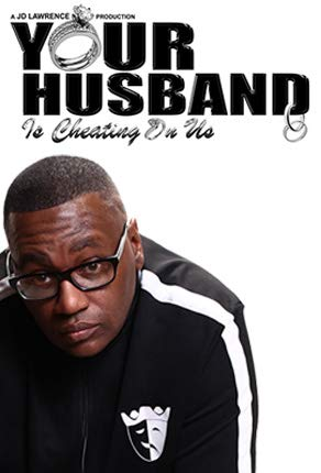 your husband is cheating on us s01e05 web x264-tbs