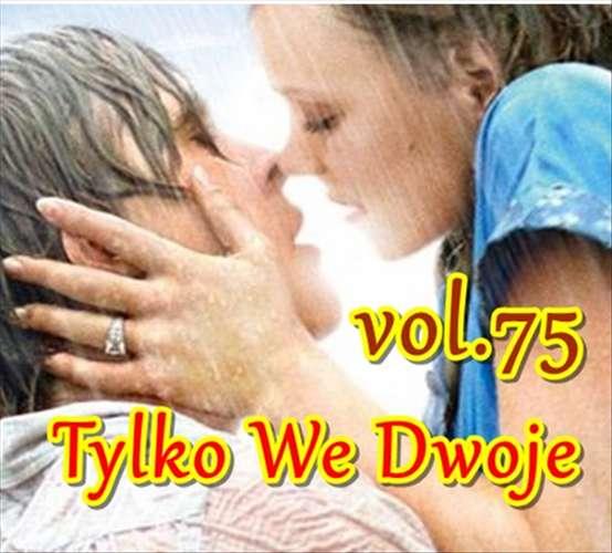 VA - Tylko We Dwoje Vol.75 (2016)