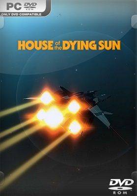 House of the Dying Sun | RePack от Other's
