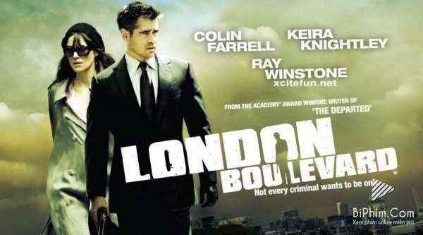 Đại Lộ London - Image 1