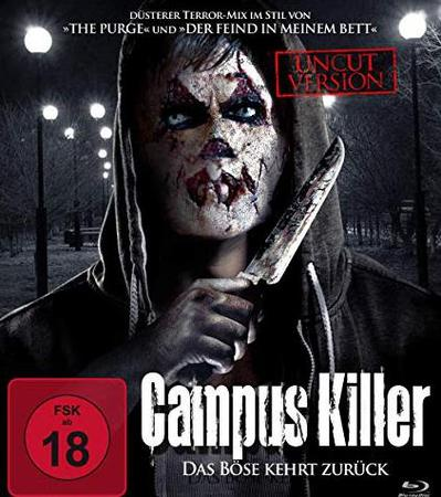 Campus.Killer.Das.Boese.Kehrt.Zurueck.2017.German.720p.BluRay.x264-Pl3X