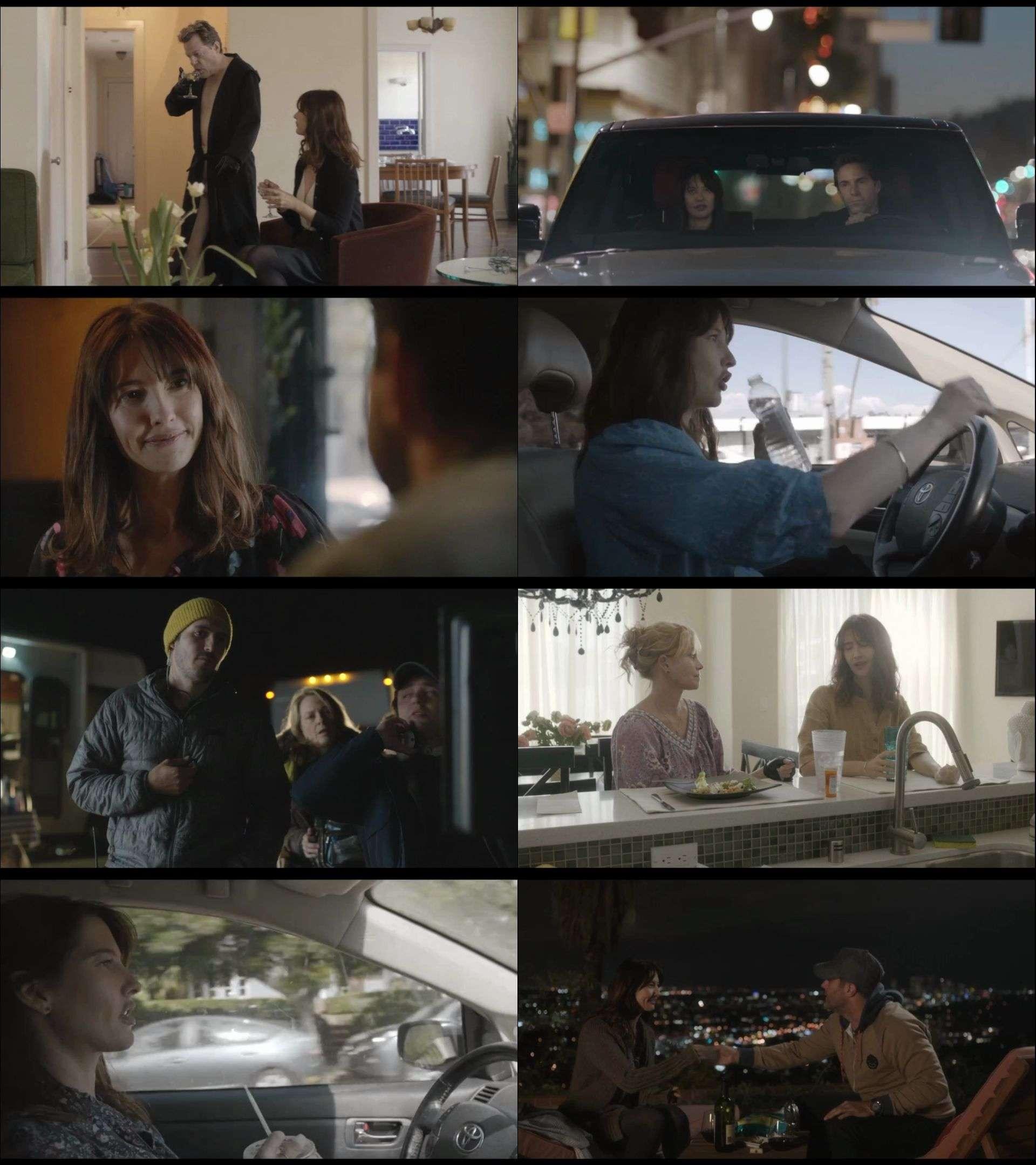 Günlerden Bir Gün - Day Out of Days (2015) türkçe dublaj hd film indir