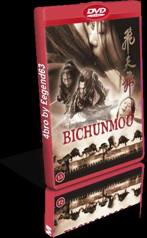 Bichunmoo (2000).avi DvdRip AC3 iTA