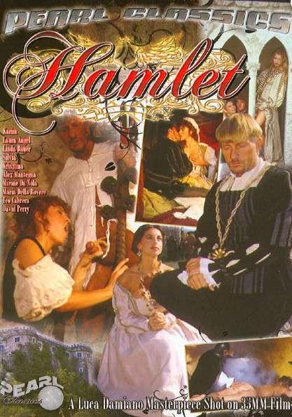 Гамлет | Hamlet | Hamlet For the Love of Ophelia
