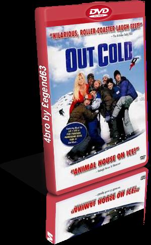 Out cold (2001).avi DvdRip AC3 iTA-ENG