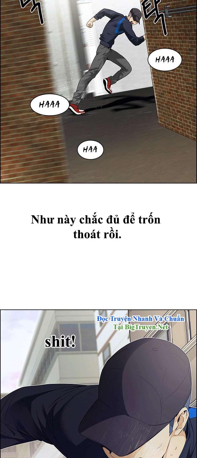 DICE Chap 143 page 32 Congtruyen24h