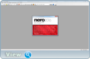 Nero Burning ROM & Nero Express 2016 17.0.8000 RePack by MKN