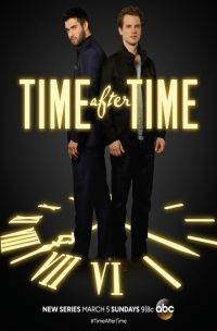 download series Time After Time S01E05 Picture Fades