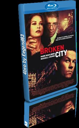 Broken city (2013).mkv BDRip 480p x264 AC3 iTA
