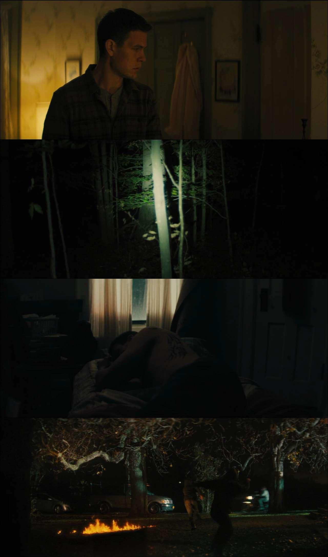 Merhamet - Mercy (2016) hd türkçe dublaj film indir