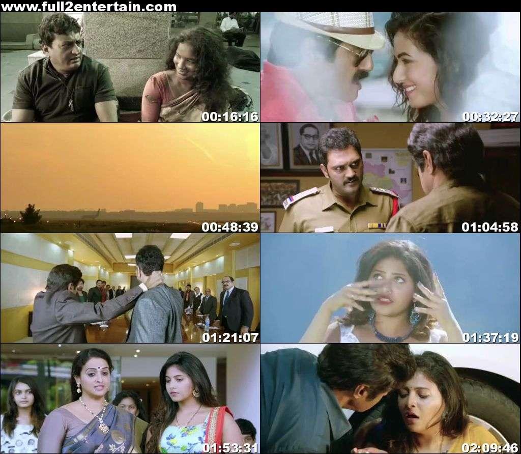 Dictator 2016 Full Movie Download Free in Dvdrip 720p Hindi