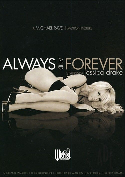 ������ � �������� (� ������� ���������) | Always And Forever